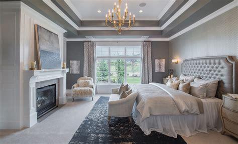 five bedroom houses 2018 5 top bedroom trends for 2018 lionsgate design