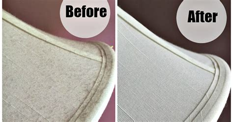 how to clean l shades how to clean fabric l shades lights and ls