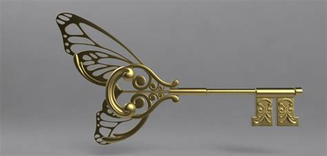 butterfly key template 17 best images about on filigree jewelry