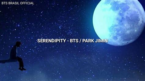 download mp3 bts intro serendipity bts 방탄소년단 love yourself 承 her serendipity audio