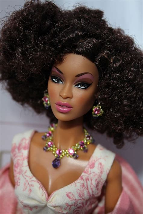 black out doll 493 best images about accessories always