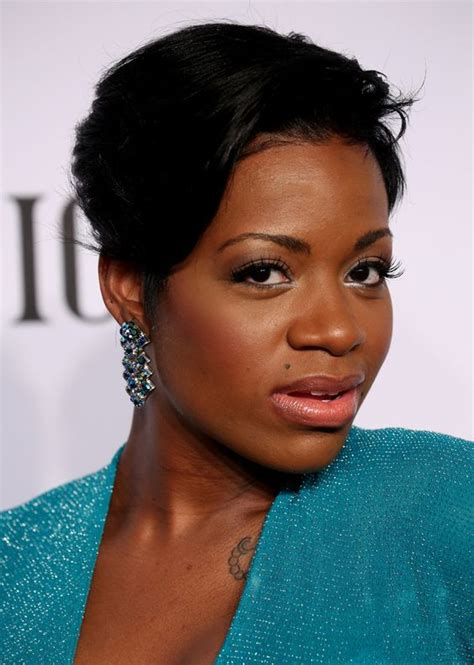 fantasia short hairstyles pictures pinterest the world s catalog of ideas