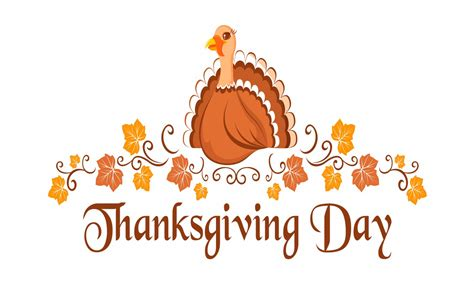 happy thanksgiving day 2017 quotes wishes sayings images pics messages
