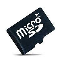 Memory Kartu cara mengembalikan data di kartu memory yang harus diformat beritasni