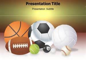 mania sport powerpoint template powerpoint backgrounds