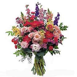 costo mazzo di fiori mazzo di fiori freschi di stagione consegna fiori lecce
