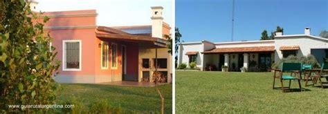 casas en argentina casa de co argentina buscar con google galerias