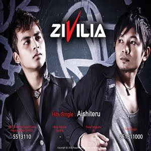 download mp3 album zivilia download lagu mp3 zivilia pintu taubat chord kunci