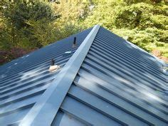 roofing sheet metal san francisco chimney on standing seam roof 26 pre
