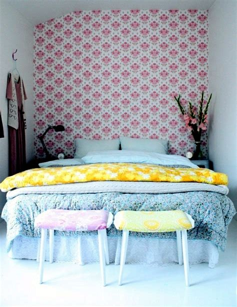 pastel colors bedroom pastel bedroom colors 20 ideas for color schemes
