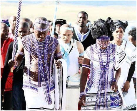 Xhosa Wedding Quotes by 15 Best Images About Traditional Weddings On