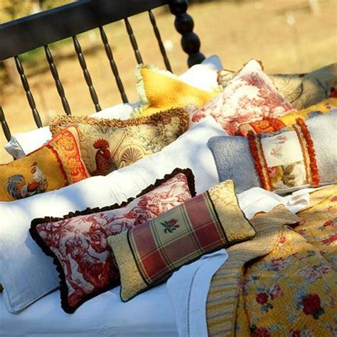 country french bedding french country bedding bedrooms pinterest