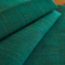 Upholstery Fabric For Outdoor Furniture by Sunbrella 8019 0000 Dupione Sea 54 Indoor Outdoor