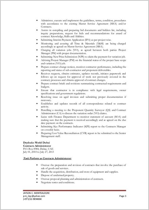 Resume And Cover Letter Exles by Cover Letter And Resume In One File 28 Images Cover