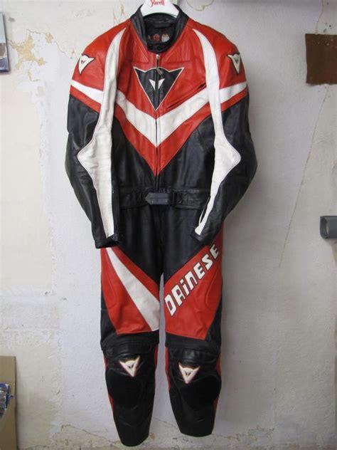 Motorrad Lederkombi N Rnberg lederkombi kaufen lederkombi gebraucht dhd24