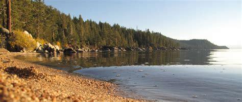 north tahoe boat rentals lake tahoe charter boat rental and watersports