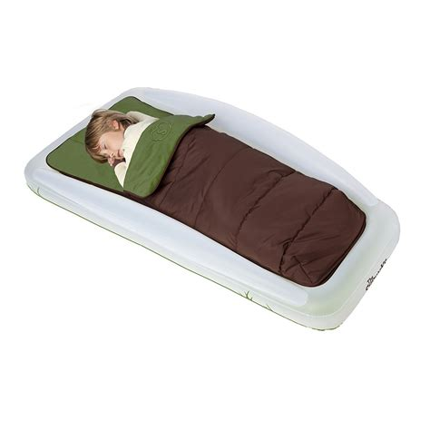 toddler air bed toddler air mattress decor ideasdecor ideas