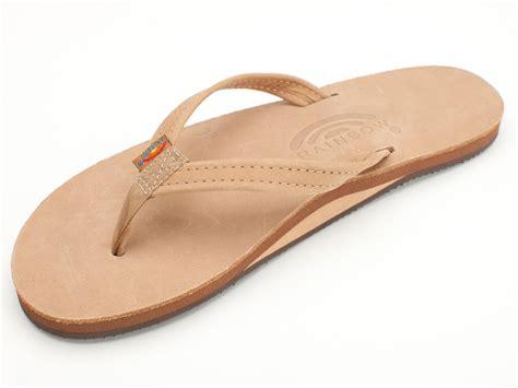 rainbows sandals outlet rainbows sandals outlet 28 images rainbow sandals