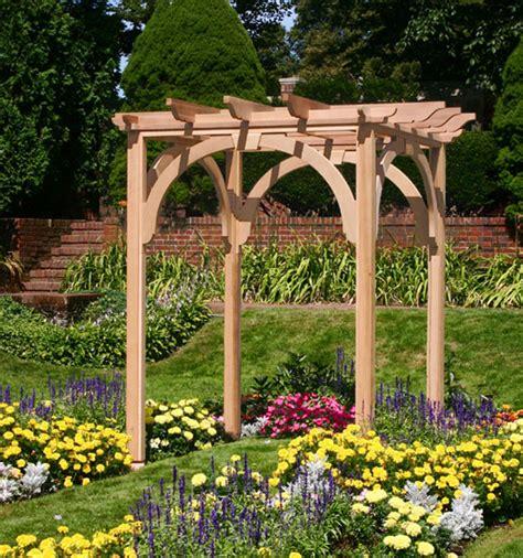 Trellis Structures The Taft By Trellis Structures