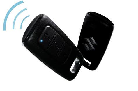 Alarm Motor Fu scurity alarm satria black predator dijual terpisah