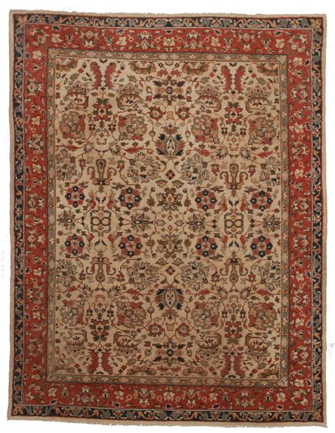 european rugs 7 x 9 oushak style european rug 10715 exclusive rugs