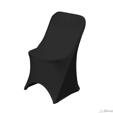 Covers For Folding Chairs by 1000 Ideas About Folding Chair Covers On