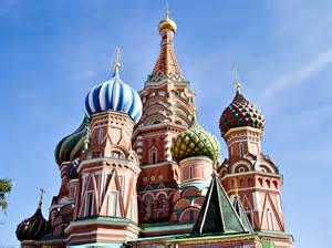 80 Square Meter der moskauer kreml und der rote platz die top 15 unesco