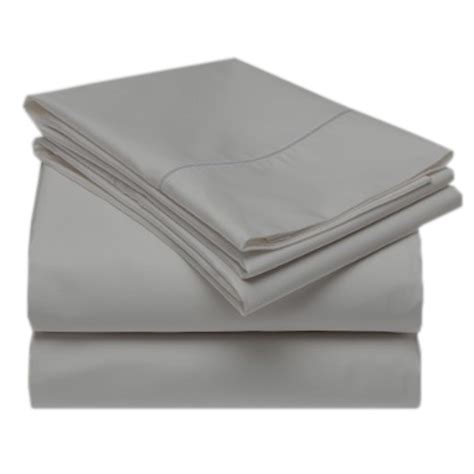 best cotton sheets on amazon cal king sheets amazon rt 28 best quality sheet sets