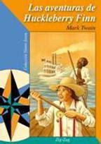 libro las aventuras de huk antartica libros