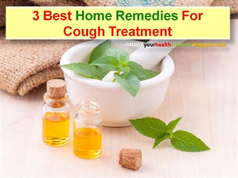 Home Remedies For Cough by 3 Home Remedies For Cough Cough Coughing Health