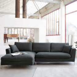 sofa decor grey lounge ideas 2014 2015 fashion trends 2016 2017