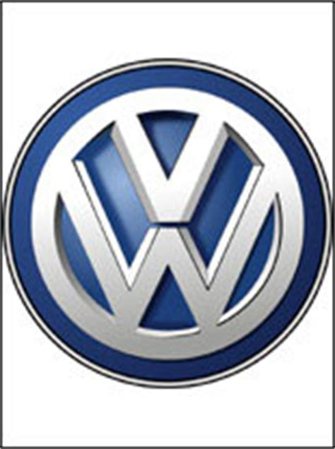 volkswagen logo coloring page coloring pages