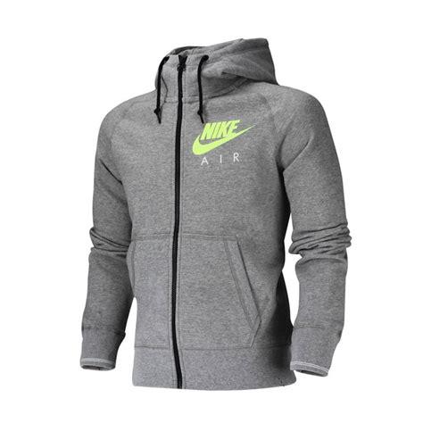 buy wholesale jacket sport nike from china jacket