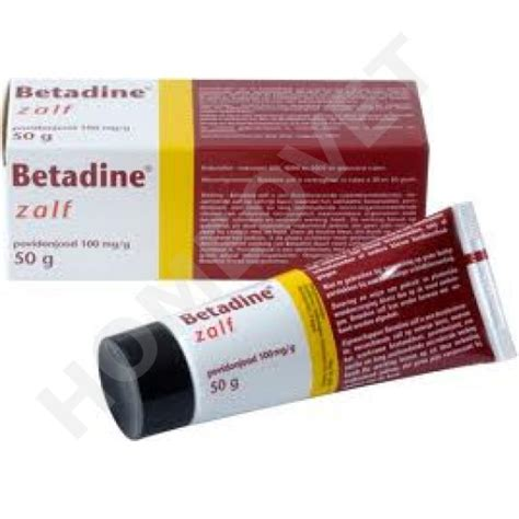 betadine for dogs betadine disinfectant ointment for wound care homeovet