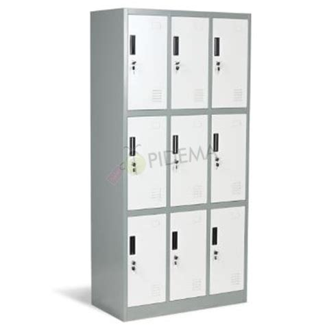 armadietto con chiave armadietti metallici con chiave armadietti con chiavi