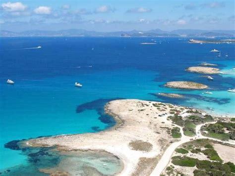 vacanze formentera offerte scontate viaggi e vacanze baleari formentera