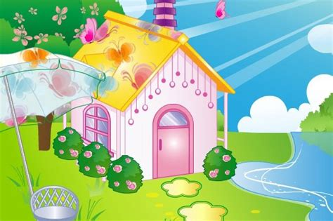 Free Home Decorating Games by Play Free House Decorating Games House Decor