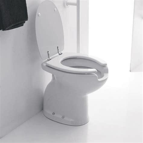 vater bagno nomix toilet il wc separa feci e urine focus it vater
