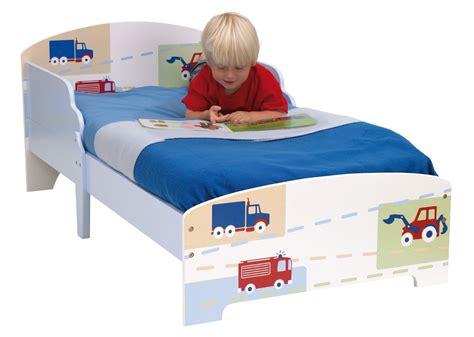 camas para nios cama alta moderna para nios para nia