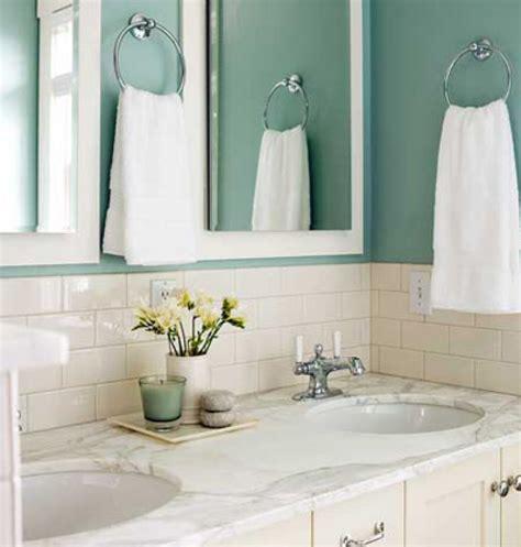 bathroom design classic best timeless bathroom ideas on pinterest guest bathroom