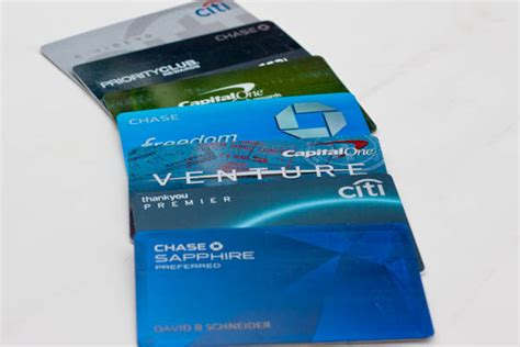 Best Travel Gift Card - best travel credit cards 2012best travel credit cards 2012
