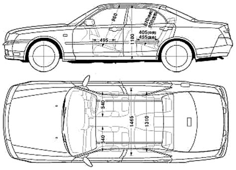 hd wallpapers wiring diagram for nissan cedric edp earecom