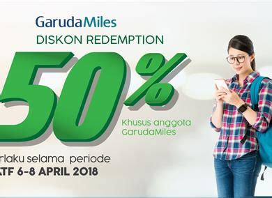 citilink redeem events and promos