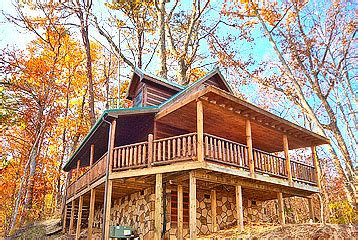 Honey Cabin Pigeon Forge by Pigeon Forge Cabin Rentals Home