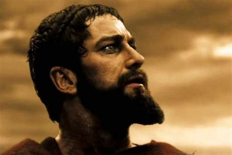 epic film history 15 most epic last stands in movie history