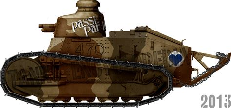 renault f1 tank renault ft tank encyclopedia