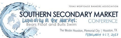 Mba Southern Secondary tmba southern secondary market conference