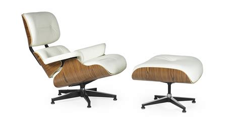 Charles Eames Lounge Chair And Ottoman by Replica Lounge Chair And Ottoman Xl