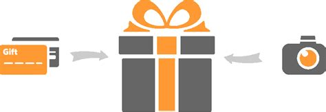 Clutch Gift Cards - clutch gift cards loyalty cards mobile wallet and shopping app