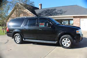 2010 Ford Expedition Xlt 2010 Ford Expedition Pictures Cargurus